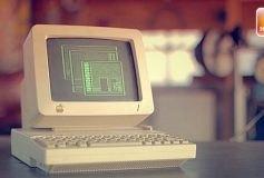 TECNOLOGIA: i computer più popolari della storia dell'informatica. VIDEO ESCLUSIVO de iLMeteo.it
