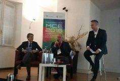 MCE4x4, le startup competono sull'innovazione nei trasporti