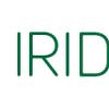 IRIDEOS – Open Fiber: accordo per la fibra alle aziende