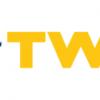 TWT lancia il nuovo sito web per avvicinarsi ai clienti