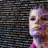 Intelligenza artificiale e fare impresa: come eliminare le resistenze