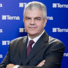Luigi Ferraris: Terna lancia la Call for Innovation I4g, i dettagli dell'iniziativa