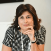 Elisabetta Ripa: il valore della partnership tra Open Fiber e Orange Business Services