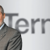 Stefano Donnarumma: from today, the Terna app is also in English