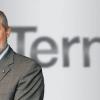 Stefano Donnarumma: l'app di Terna da oggi anche in inglese
