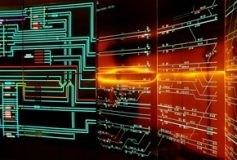 RFI: con Ersat continua la sperimentazione sulle tecnologie satellitari