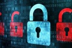 CLUSIT: ottobre, il mese della sicurezza informatica