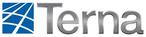 Terna